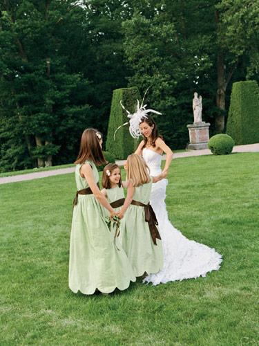 Luxury-&-Lifestyle--Wedding-11-lg-78994711