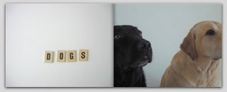 Pp_dogs