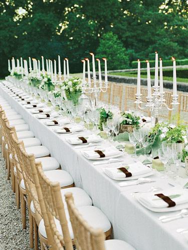 Luxury-&-Lifestyle--Wedding-5-lg-96024191