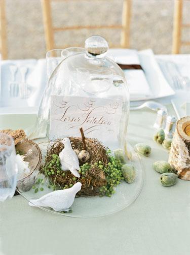 LuxuryLifestyle-Wedding-13-lrg