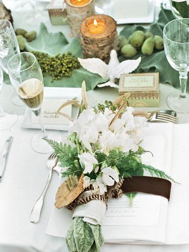 Luxury-&-Lifestyle--Wedding-7-lg-24407933