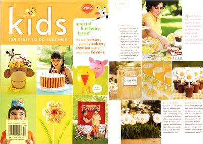Marthas-Kids-Magazine