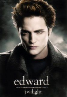 Edward-twilight