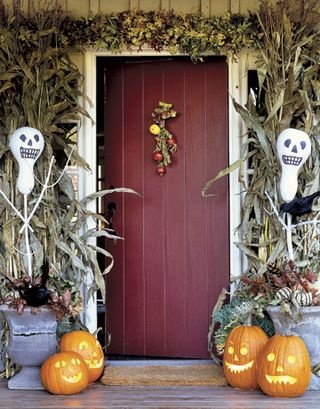 Exterior-Halloween-entrance-GTL1005-de_cl