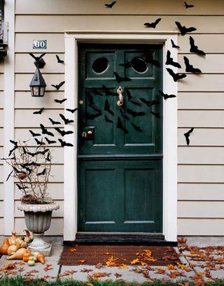 Doorway-haunt-1009-de_CL