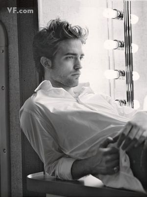 Robert-pattinson-0912-07
