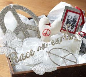 Peace_pb