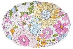 Platter1