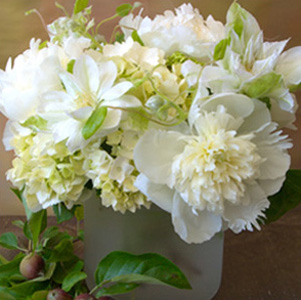 Winter-white-florali-peonies1