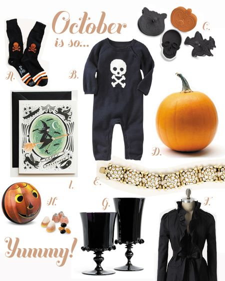 Halloween_wants_lettered