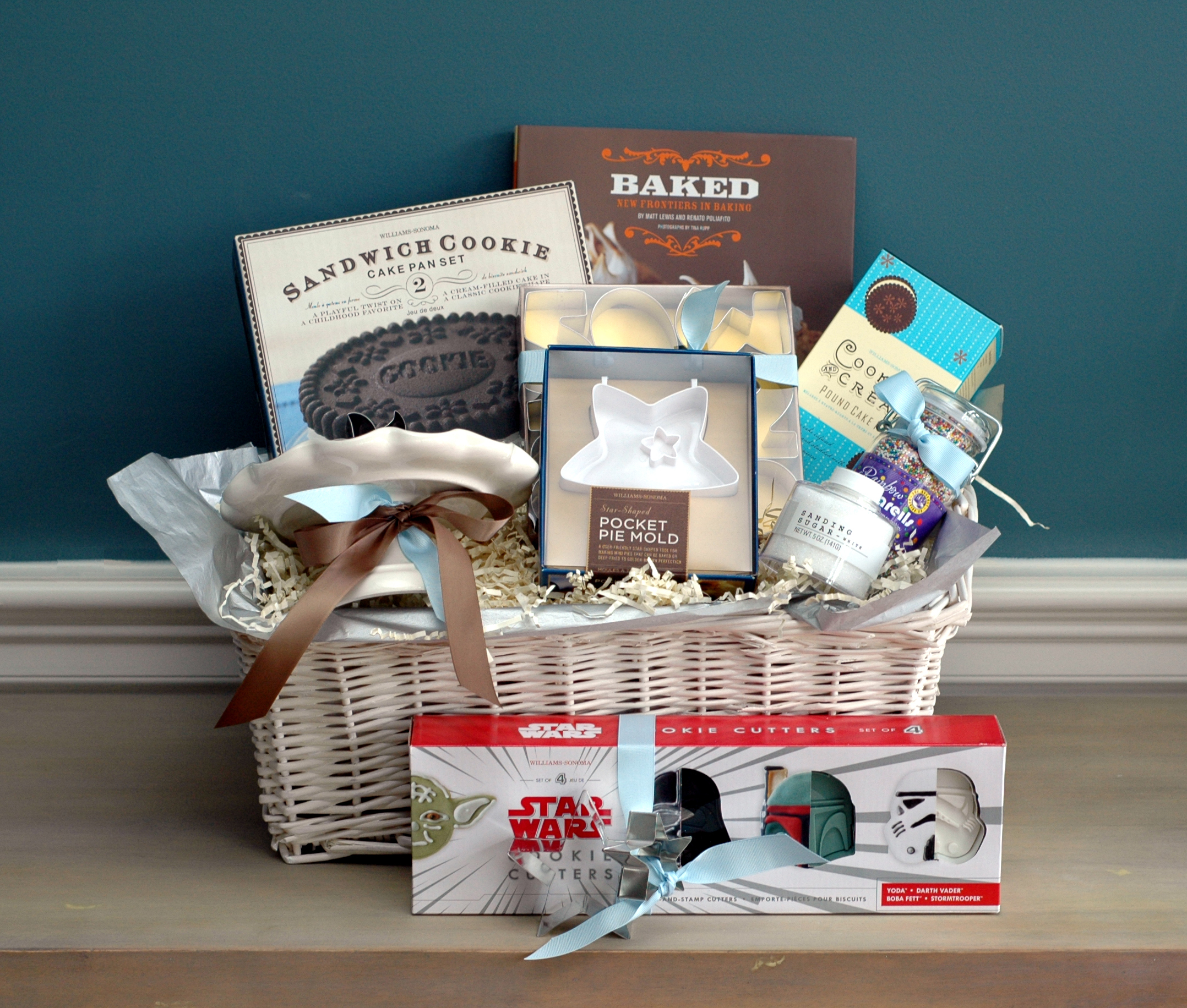 Charity gift baskets bunny cakes dsc8649 copy negle Gallery
