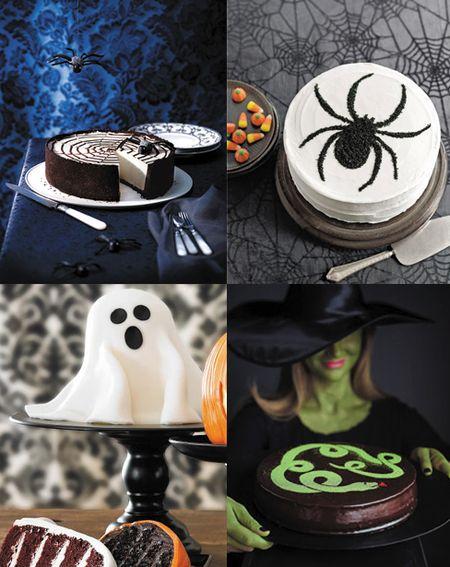 HalloweenCakes2