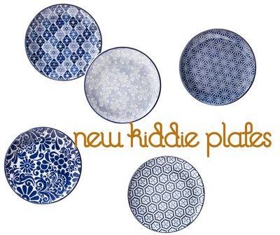 Bluewhite_plates_kiddie