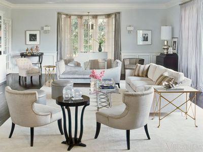 Ver-jlo-livingroom-lgn