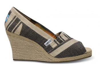W-Kenya-Stripe-Wedges-S-SP11