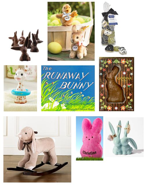 EASTER_STUFFERS