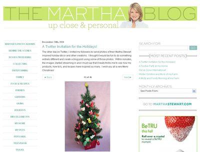 Marthablog_BC1
