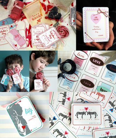 V-day-cards-etsy