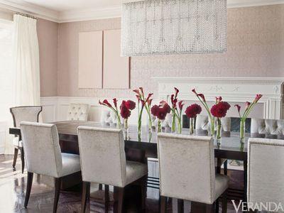 Ver-jlo-diningroom-lgn