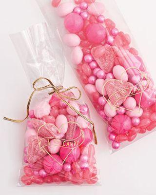 Candybag015-sum11mwd107286_xl