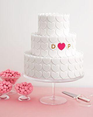 Cake020-sum11mwd107286_xl