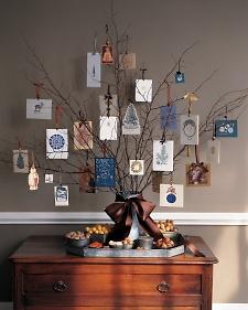 Ml811_1298_card_tree_vert