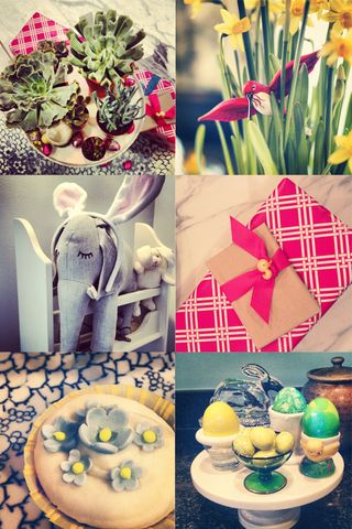 Easter_2013_insta