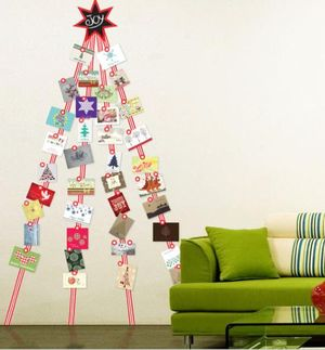 Christmas_Cards_wallstickers1b6c81a