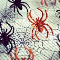 Halloween - BunnyCakes Blog