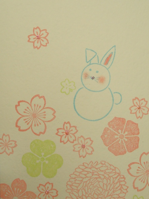 St_pat_easter_card10