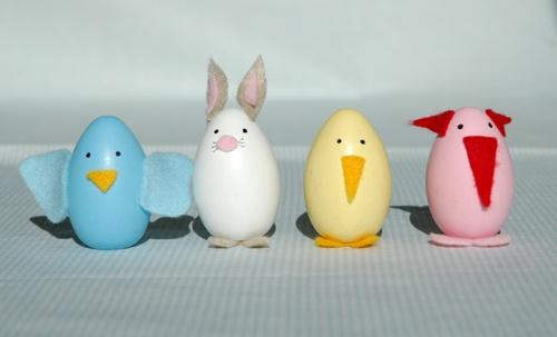 Egg_animals3